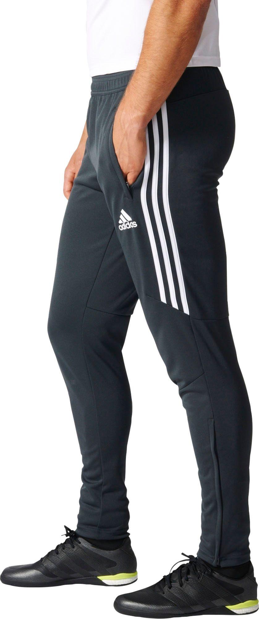 7b3f96211204a chic adidas Mens Tiro 17 Soccer Pants DICKS Sporting Goods ...