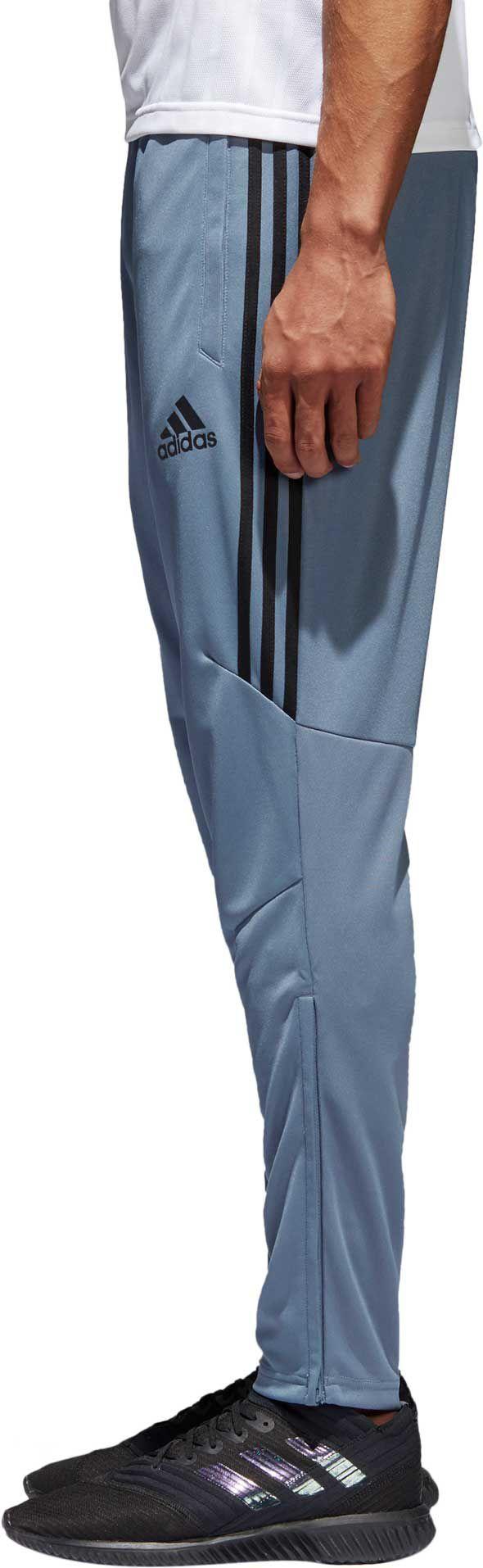 Salvare per selezionare gli uomini & donne adidas pantaloni dick articoli sportivi