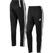 adidas Men's Tiro Soccer Pants