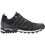 adidas Outdoor Men's Terrex Agravic GTX Trail Running Shoes