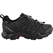 adidas Outdoor Men's Terrex Swift R GTX Hiking Shoes