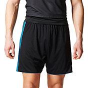 adidas Men's Tastigo 15 Soccer Shorts