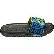 adidas Men's Voloomix Slides