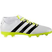 adidas Women's Ace 16.2 PrimeMesh FG/AG Soccer Cleats