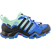 adidas Outdoor Women's Terrex Swift R GTX Hiking Shoes