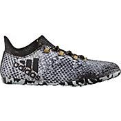 adidas Men's 16.1 Court Soccer Shoes