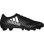 adidas Men's X 16.4 FG Soccer Cleats