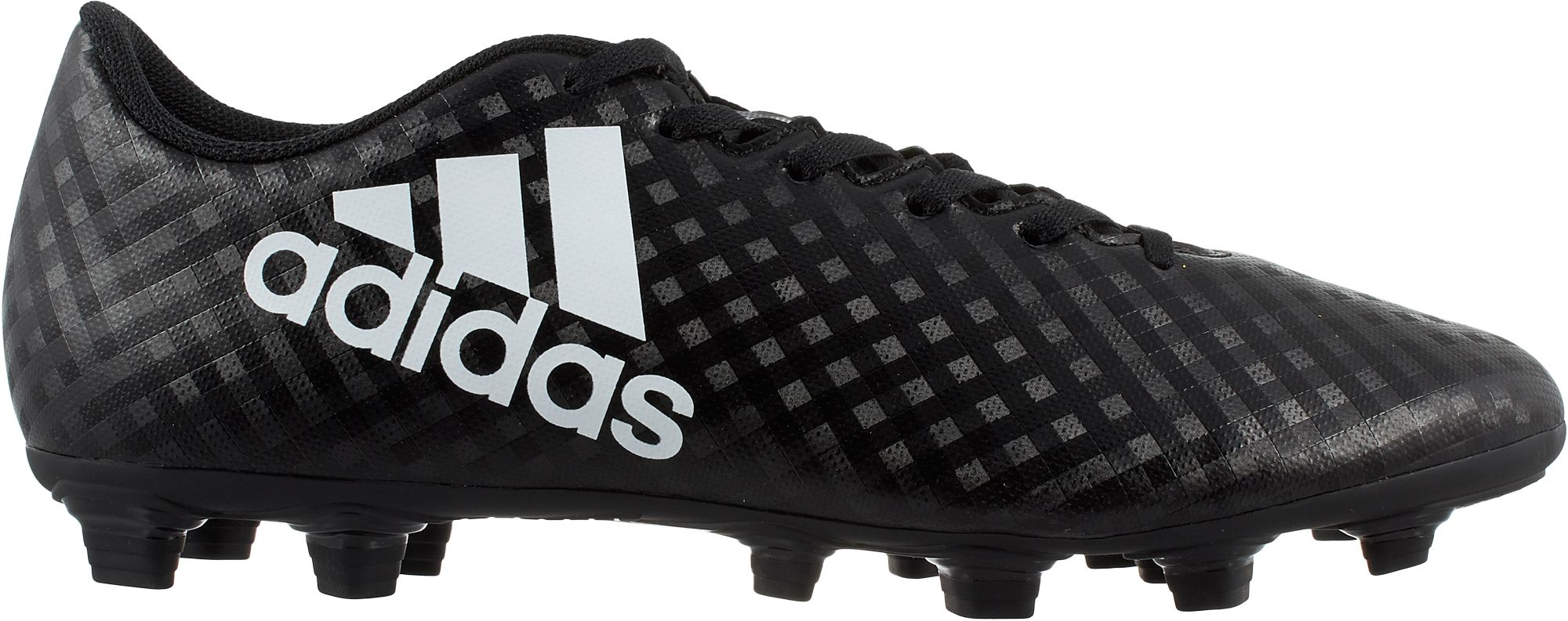 adidas black soccer cleats