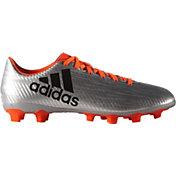 adidas Men's X 16.4 FXG Soccer Cleats