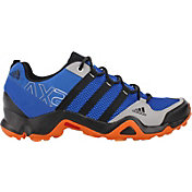 adidas Outdoor Men's AX2 Hiking Shoes