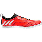 adidas Men's XCS Track and Field Shoes