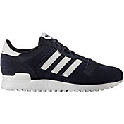 adidas Originals Men's ZX 700 Casual Shoes