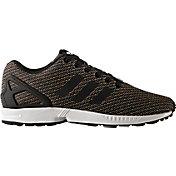 adidas Men's ZX Flux Sneakers