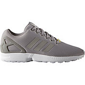 adidas Originals Men's ZX Flux Casual Shoes