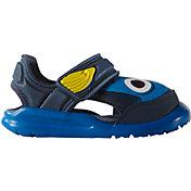 adidas Kids Toddler Disney Dory Flexzee Sandals