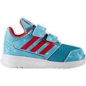 adidas Kids' Toddler LK Sport 2 Running Shoes