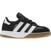 adidas Toddler Samba Millennium Soccer Shoe