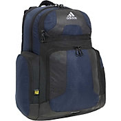 adidas climcacool Team Strength Backpack