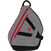 adidas Capital Sling Backpack