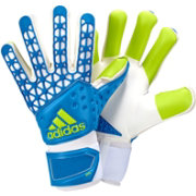 adidas Ace Zones Pro Soccer Goalie Gloves