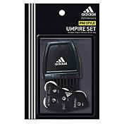 adidas Umpire Kit