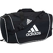 adidas Defender II Large Duffle Bag
