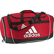 adidas Defender II Large Duffle Bag