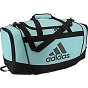 adidas Defender II Small Duffle Bag