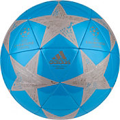 adidas UEFA Champions League Finale 16 Capitano Soccer Ball