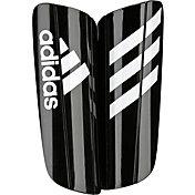 adidas Ghost Lesto Soccer Shin Guards