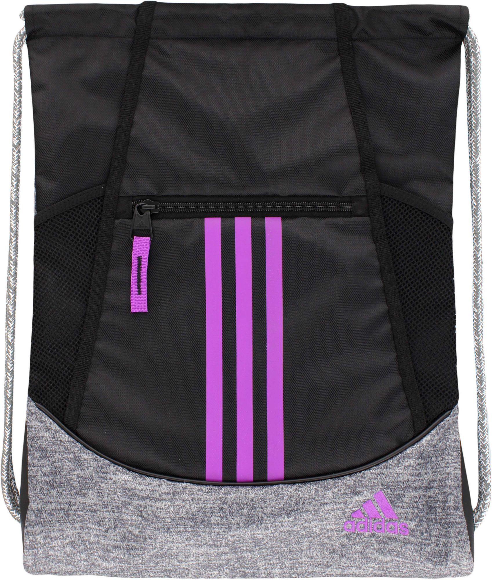 Adidas Alliance II saco Pack Dick 's Sporting goods