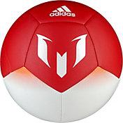 adidas Messi Q1 Mini Soccer Ball