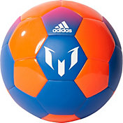 adidas Messi Q2 Soccer Ball