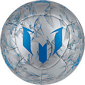 adidas Messi Q3 Mini Soccer Ball