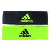 adidas Interval Reversible Headband - 2