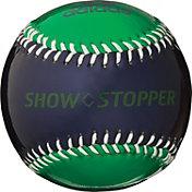 adidas Showstopper Training Baseball