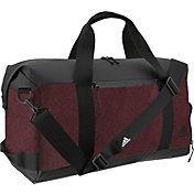 adidas Sport ID Duffle Bag