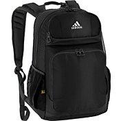 adidas Strength XL Backpack