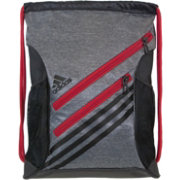 adidas Strength Sack Pack