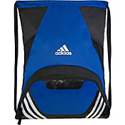 adidas Team II Speed Sackpack
