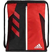 adidas Team Issue Sackpack