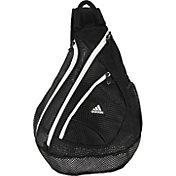Vista Mesh Sling Bag