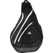 Vista Mesh Sling Bag| DICK'S Sporting Goods