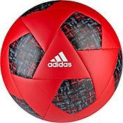 adidas X Glider Soccer Ball