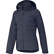 adidas Women's Wandertag 3-in-1 Insulated Jacket