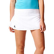adidas Women's Club Tennis Skort