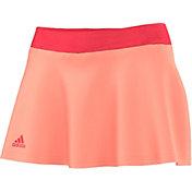 adidas Women's Club Trend Tennis Skort