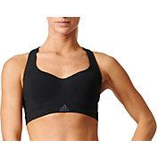 adidas Women's CMMTTD Chill Sports Bra