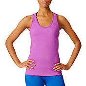 adidas Women's Compression Tank Top