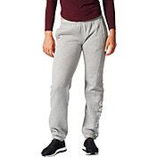 adidas Women's SpeedX Banded Graphic Pants